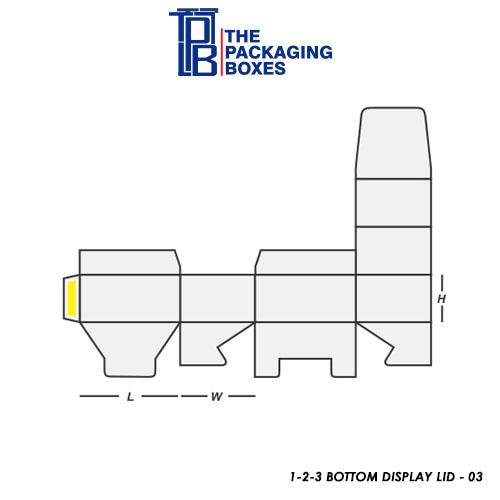 1-2-3-Bottom-Display-Lid-Design