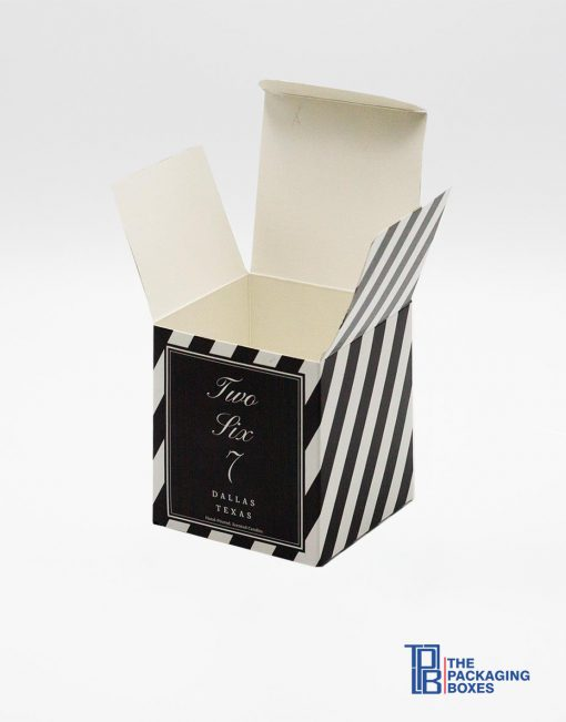 Custom-Candle-Boxes