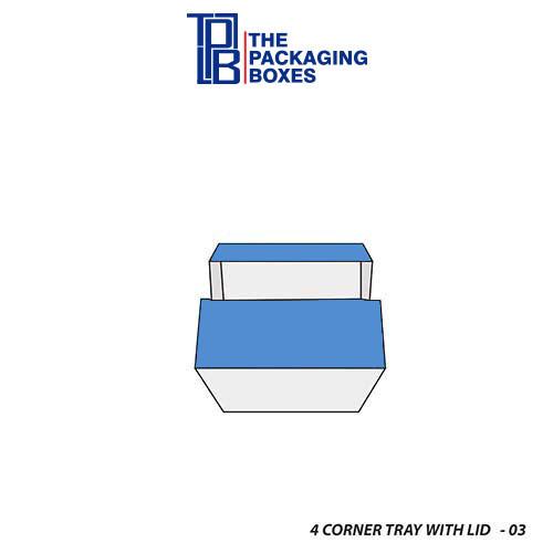 4-Corner-Tray-With-Lid-bottom