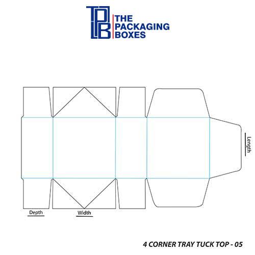 4-Corner-Tray-Tuck-Top-full-template