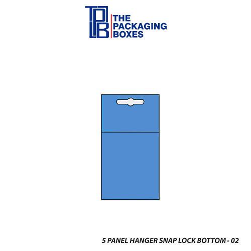 5-Panel-Hanger-Snap-Lock-Bottom-back