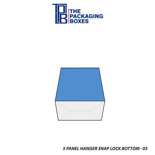 5-Panel-Hanger-Snap-Lock-Bottom-bottom
