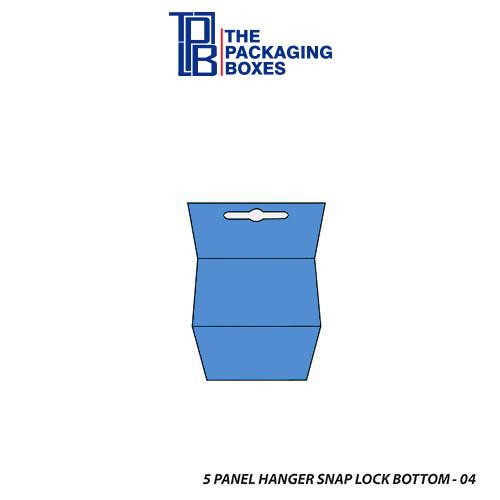 5-Panel-Hanger-Snap-Lock-Bottom-front