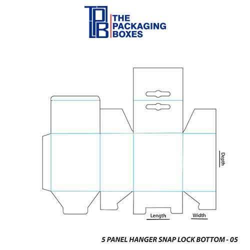 5-Panel-Hanger-Snap-Lock-Bottom-full-template