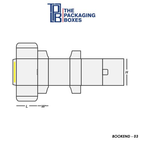 bookend-design-box