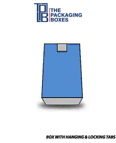 box-with-hanging-and-locking-tabs-bottom-view
