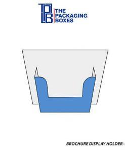 Brochure-Display-Holder-Bottom