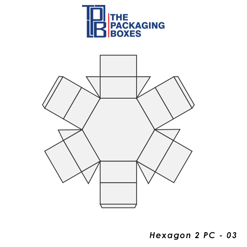 custom-hexagon-2-pc-boxes-design