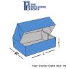 custom-four-corner-cake-box