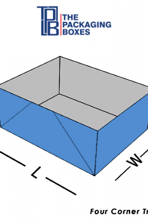 Custom-Four-Corner-Tray