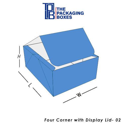 Custom-Four-Corner-with-Display-Lid