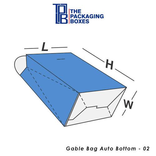 Custom-Gable-Bag-Auto-Bottom
