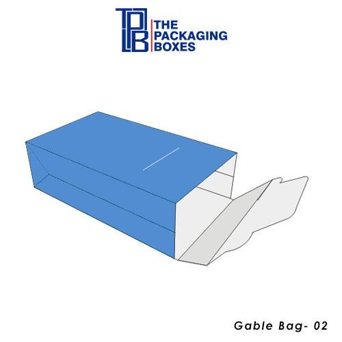 Custom-Gable-Bag