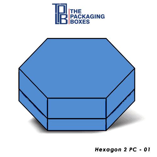 custom-hexagon-2-pc-boxes