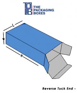 Custom-Reverse-Tuck-End-Packaging-and-Printing