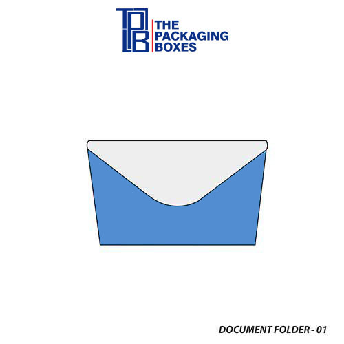 Document-Folder-front