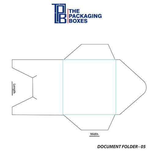Document-Folder-full-template