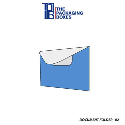 Document-Folder-side