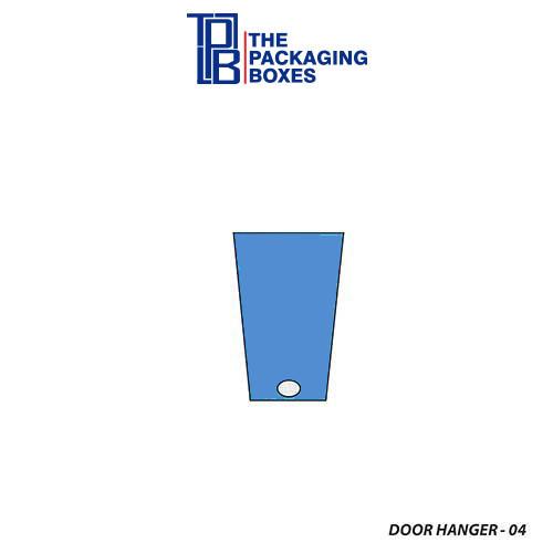 Door-Hanger-back