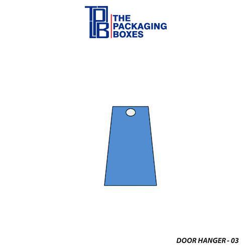 Door-Hanger-front