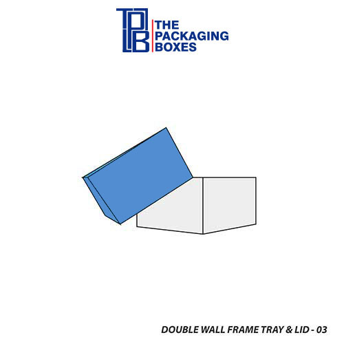 Double-Wall-Frame-Tray-Lid-back