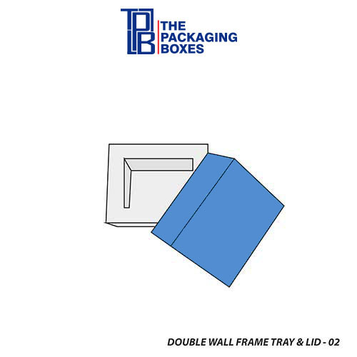 Double-Wall-Frame-Tray--Lid-front