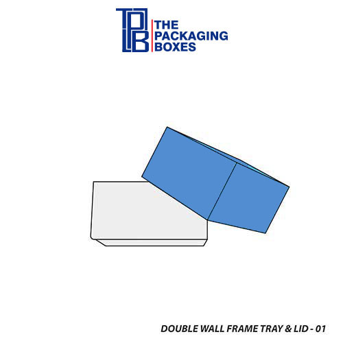 Double-Wall-Frame-Tray--Lid-side