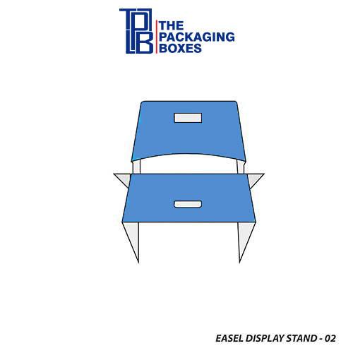 Easel-Display-Stand-bottom