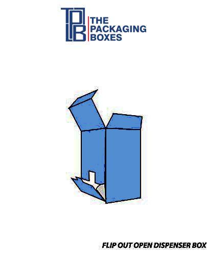 flip-out-open-dispenser-box