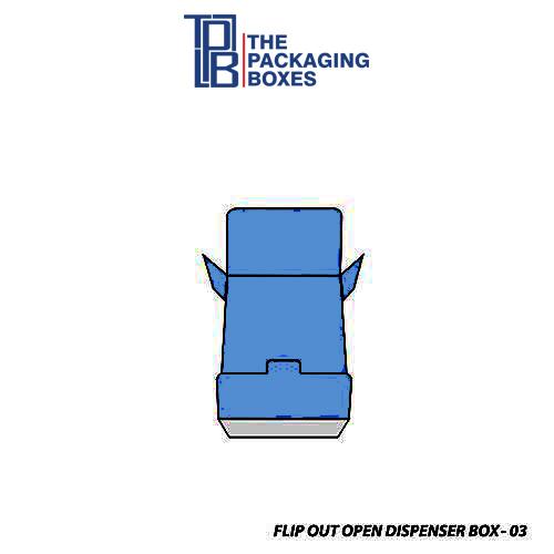 flip-out-open-dispenser-box-back