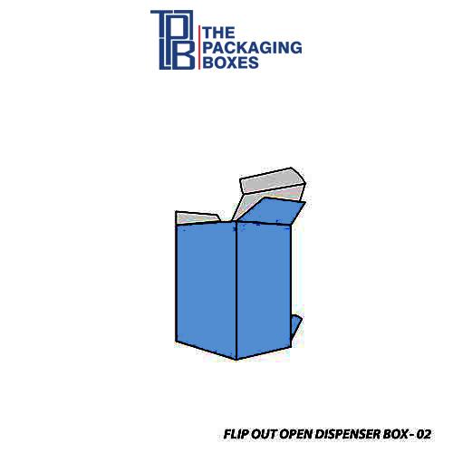flip-out-open-dispenser-box-side