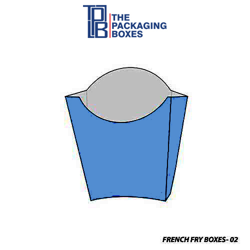french-fry-boxes-designs