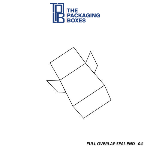 Full-Overlap-Seal-End-template