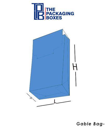 Gable-Bag-box