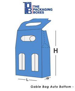 Gable-Bag-Auto-Bottom-Design