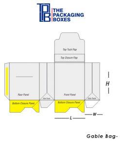 Gable-Bag-Design
