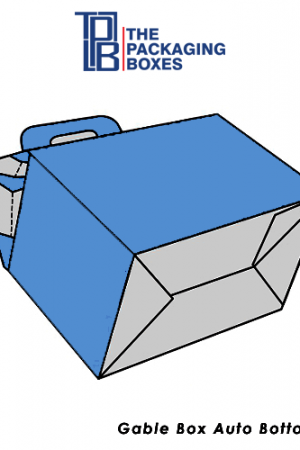 gable-box-auto-bottom