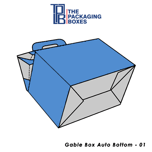 gable-box-auto-bottom