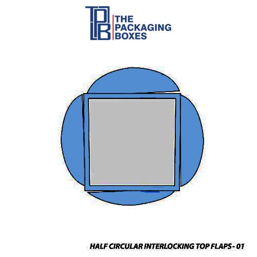 half-circular-interlocking-top-flaps-top