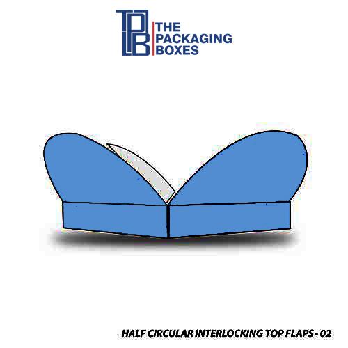 half-circular-interlocking-top-flaps