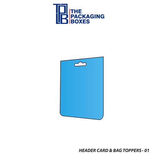 Header-Card-Bag-Toppers-back