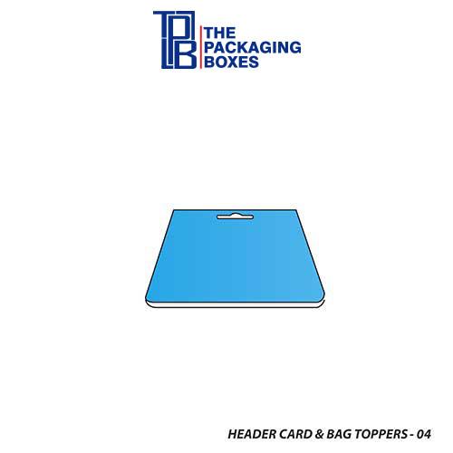 Header-Card-Bag-Toppers-front