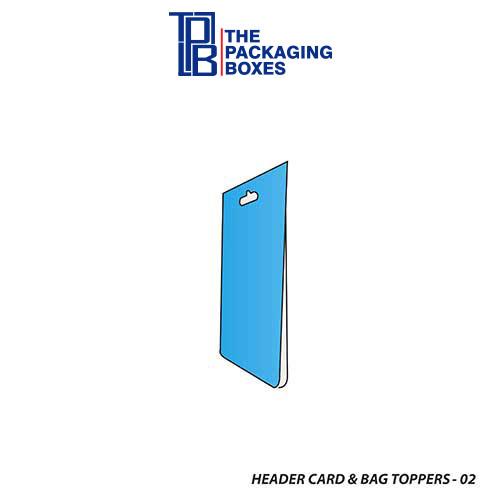 Header-Card-Bag-Toppers-side