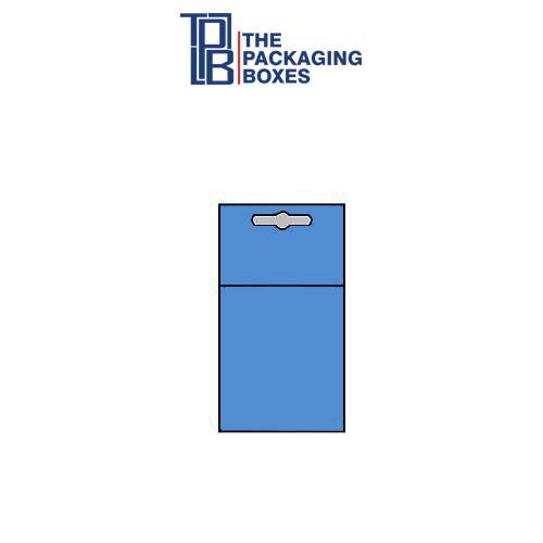 Panel-Hanger-Snap-Lock-Bottom-Front