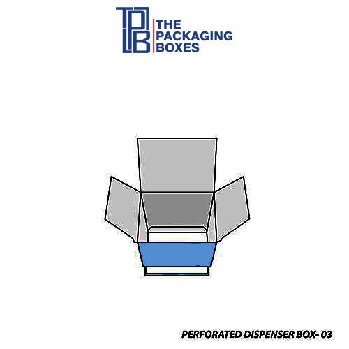 Perforated-Dispenser-Box-Bottom