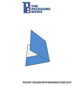Pocket-Folder-With-Business-Card-Slit-bottom
