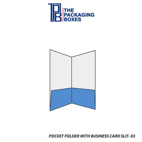 Pocket-Folder-With-Business-Card-Slit-inner