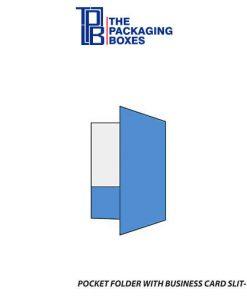 Pocket-Folder-With-Business-Card-Slit-side