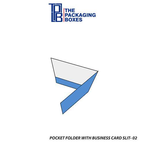 Pocket-Folder-With-Business-Card-Slit-top