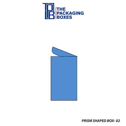 Prism-Shaped-Box-side